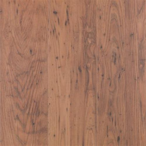 Cornwall in Harvest Chestnut - Laminate by Mohawk Flooring