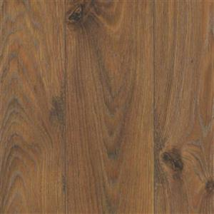 Laminate Evanston CAD28-2 RusticSaddleOak
