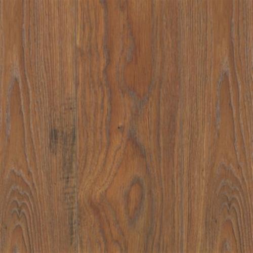 Evanston Rustic Amber Oak