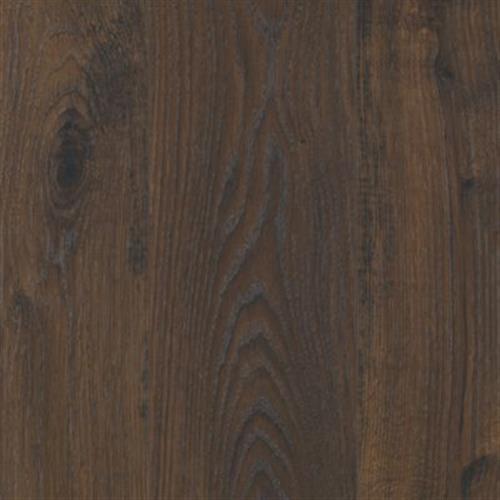 Evanston Rustic Winchester Oak