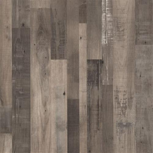 Refined Artistry Weathered Grey 2