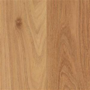 Laminate Acclaim CAD11-1 BlondeAcacia