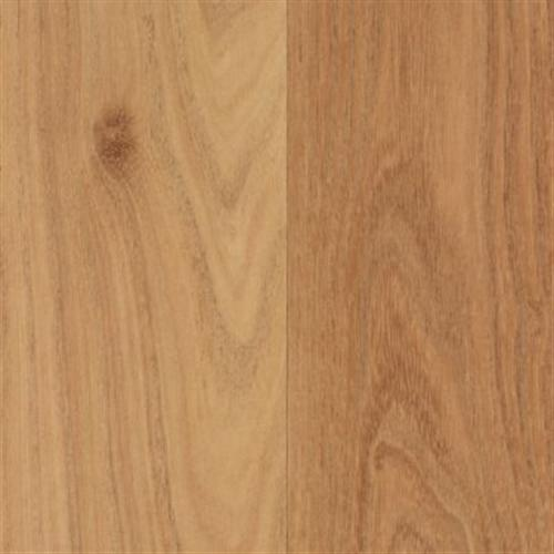 ProductVariant swatch small for Blonde Acacia flooring product