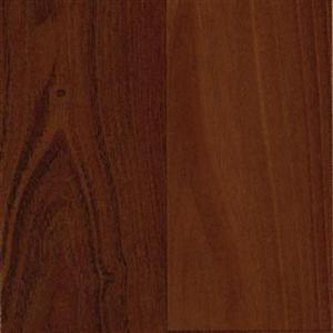 Laminate Acclaim CAD11-4 VineyardAcacia