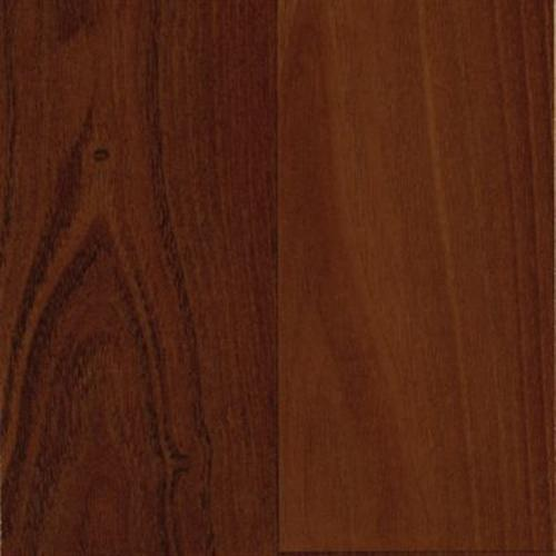 Laminate Acclaim Vineyard Acacia   4 main image