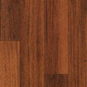 Laminate Acclaim CAD11-5 NaturalMerbau