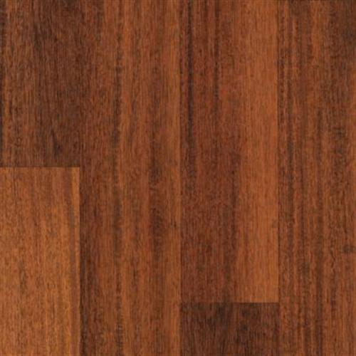 ProductVariant swatch small for Natural Merbau flooring product