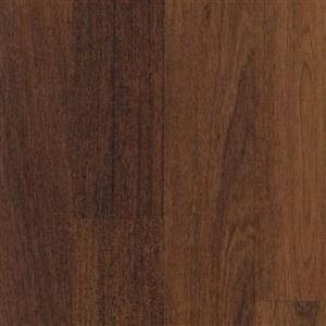 Laminate Acclaim CAD11-6 CognacMerbau