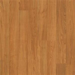 Laminate Acclaim CAD11-7 NaturalAmericanCherry