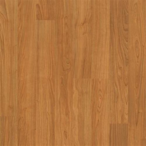 Acclaim Natural American Cherry 7