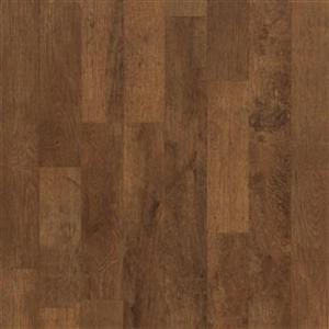 Laminate Acclaim CAD11-8 BarnwoodOak