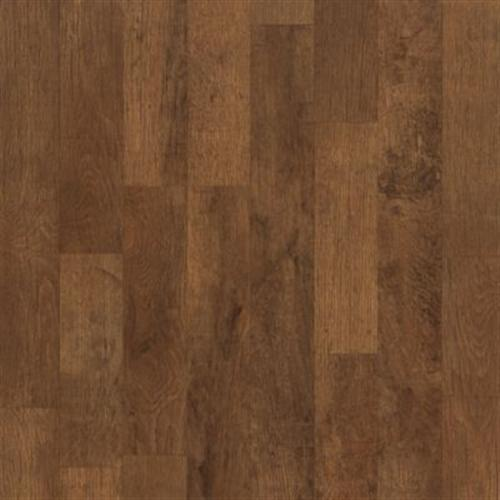 Swatch for Barnwood Oak flooring product