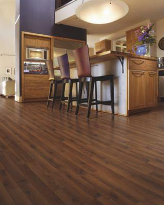 Festivalle Burnished Brown Oak 11