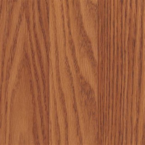 Carnivalle Plus Butterscotch Oak 4