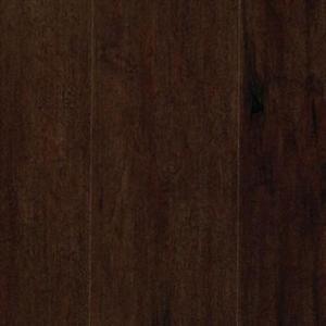 Laminate Montclair CAD19-04 ChocolateMaple