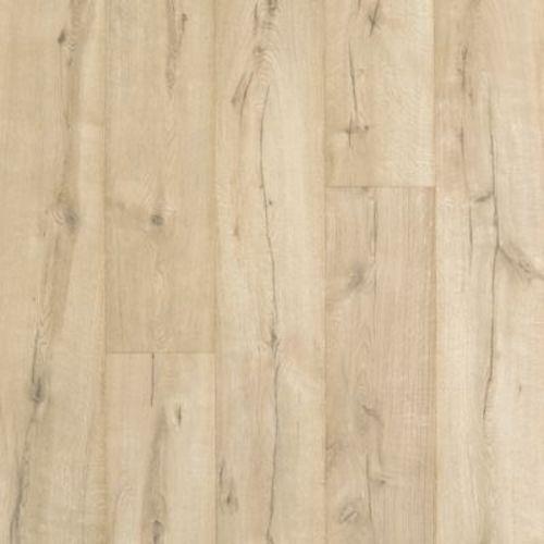 Castleshire Sand Pearl Oak 01