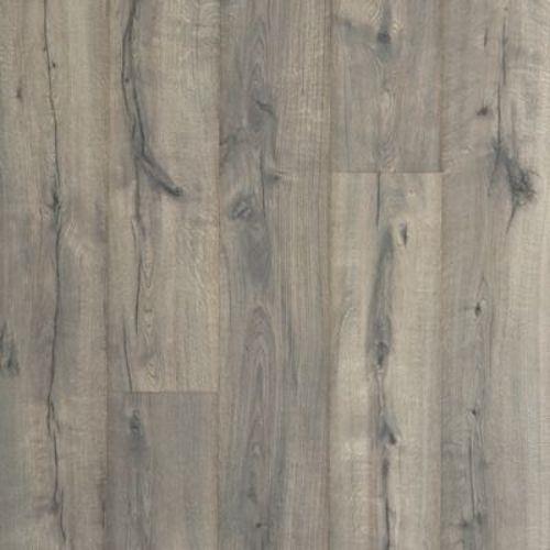 Castleshire Lunar Oak 03