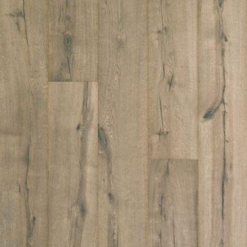 Castleshire Trinket Oak 04