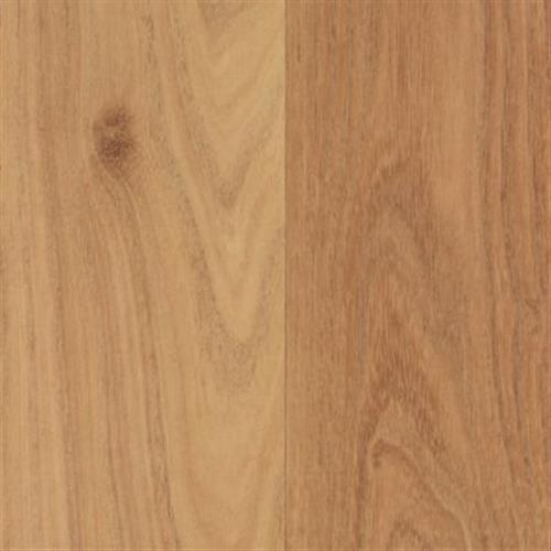 Acclaim - 2 Plank Blonde Acacia
