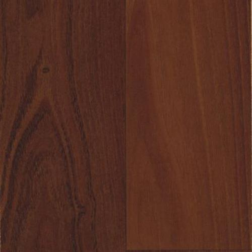 Acclaim - 2 Plank Vineyard Acacia