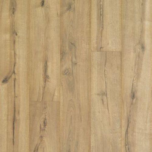 GOODFELLOW PLANK Garden Oak 02