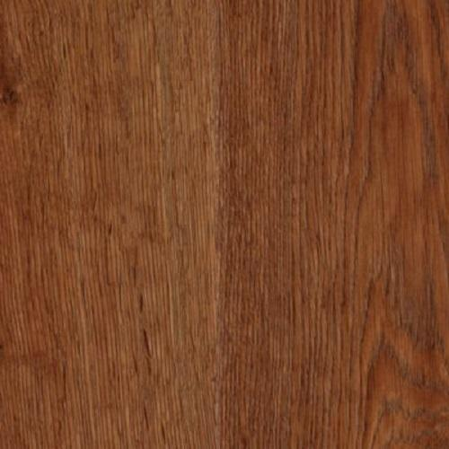 Marcina Amber Oak