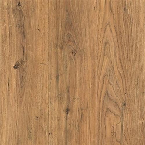 Best Laminate Flooring Price Contemporary