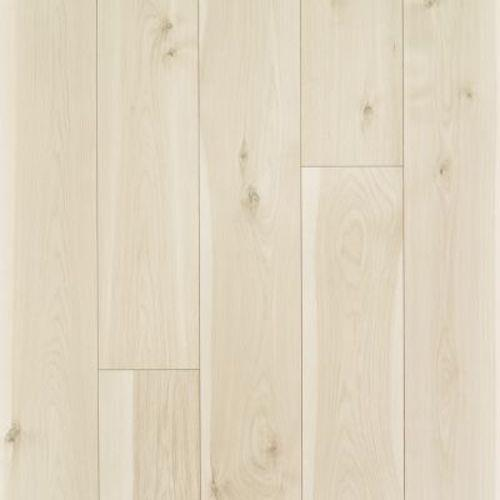 Fulford Bone Hickory 01