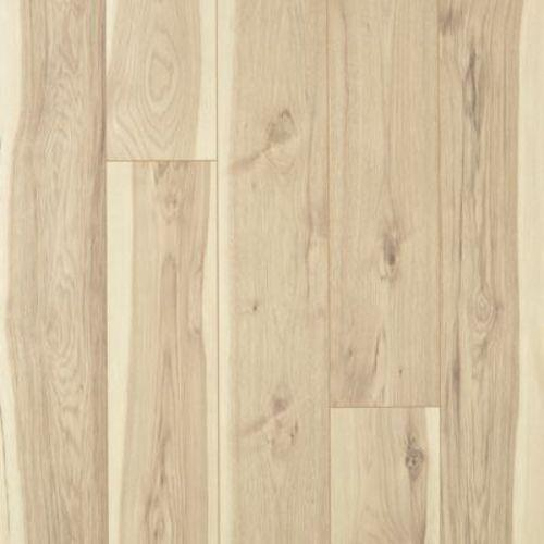 Fulford Natural Hickory 04