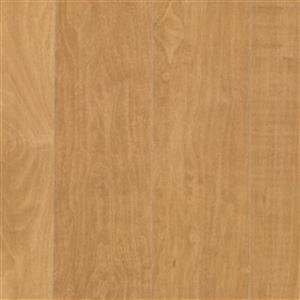 Laminate Kendrick CAD59-1 HoneyBlondeMaple