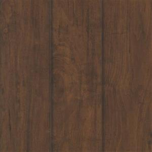 Laminate Kendrick CAD59-6 MolassesMaple