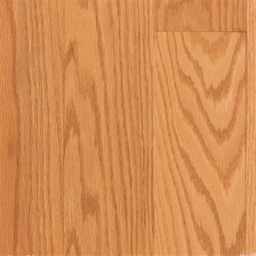 Georgetown Honey Oak Plank 2