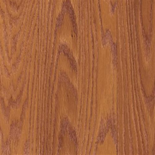 Georgetown Cinnamon Oak Plank