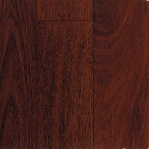 Georgetown Rosewood Plank