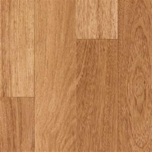 Georgetown Natural Teak Plank