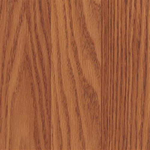 Festivalle Plus Butterscotch Oak