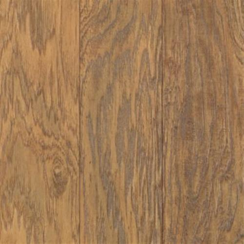 Barrington Country Natural Hickory