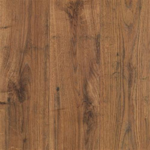 Barrington Country Natural Oak