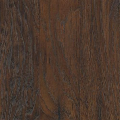 Barrington Bourbon Hickory 6
