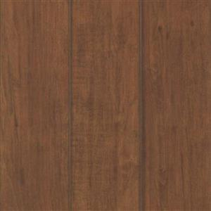Laminate Kincade CDL59-5 RoastedMaple