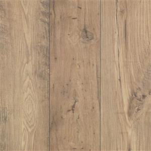 Laminate RusticLegacy CAD74-1 FawnChestnut