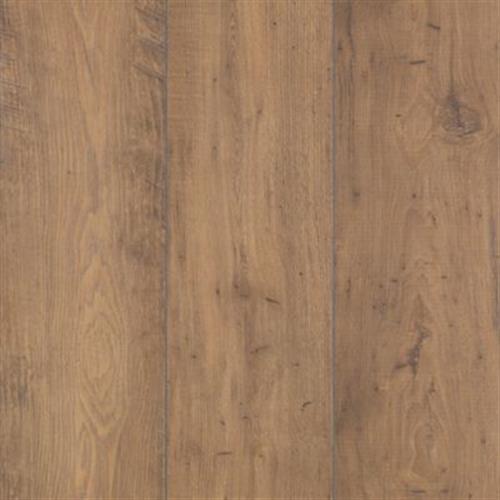 Rustic Legacy Cedar Chestnut 2