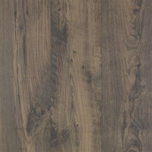 Rustic Legacy Knotted Chestnut 3