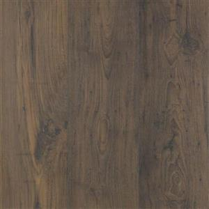 Laminate RusticLegacy CAD74-4 EarthenChestnut