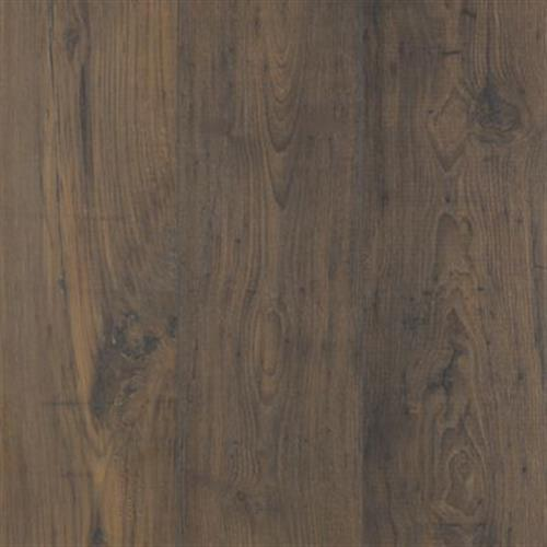 Rustic Legacy Earthen Chestnut 4