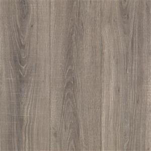 Laminate RusticLegacy CAD74-6 DriftwoodOak