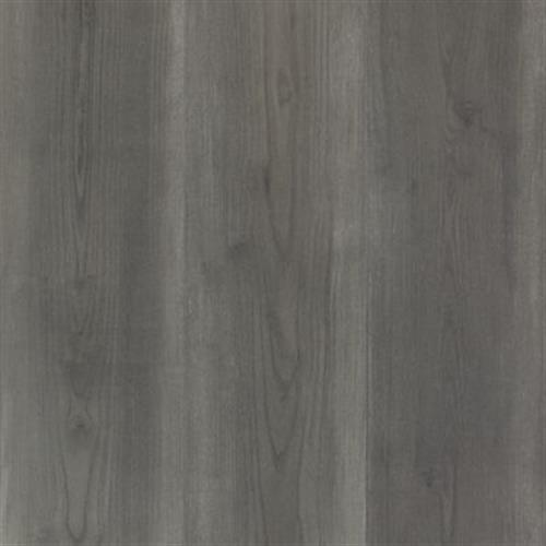 Painted Reserve Grey Slate 2
