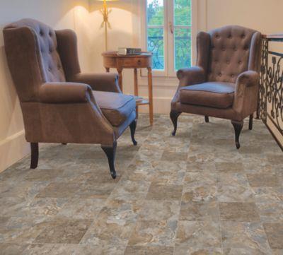 Mohawk Industries Absolute Beauty Castle Rock Vinyl Sheet Goods Franklin Tennessee Carpet