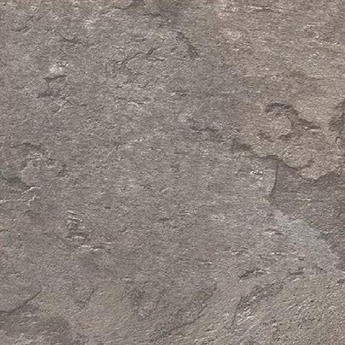 Versatech Wolf Grey 910