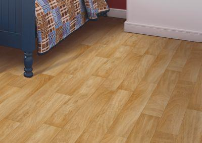 Fieldcrest Neutral Maple 1030